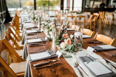 K&K Weddings, LLC