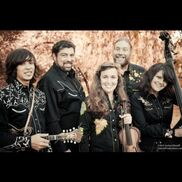 Englewood, CO Bluegrass Band | Jeff Scroggins And Colorado