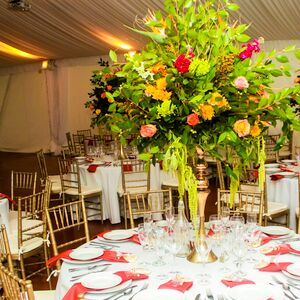 New Rochelle, NY Event Planner | Just Let Me Plan Inc.