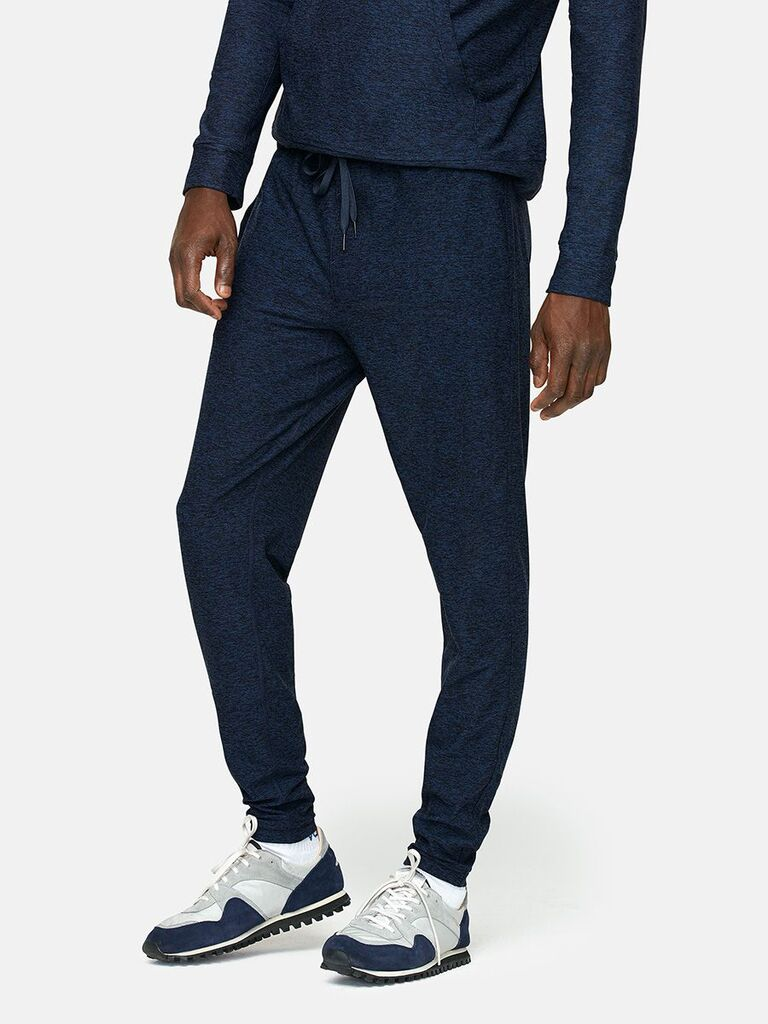 Outdoor Voices CloudKnit sweatpants best gift to give