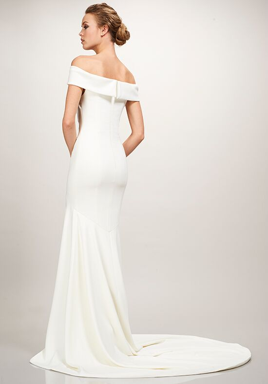 aed16639bd63 THEIA Wedding Dresses | The Knot