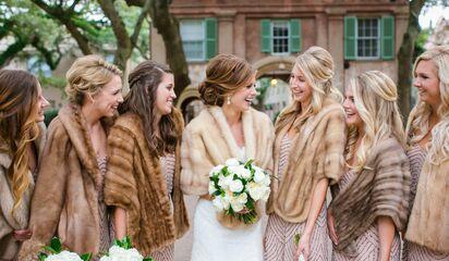 648a3fabb Bella Bridesmaids | Bridal Salons - Denver, CO