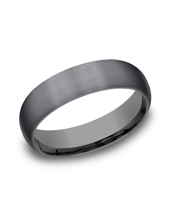 centered com polished benchmark rings wedding silver m satin argentium goldenmine c bands band