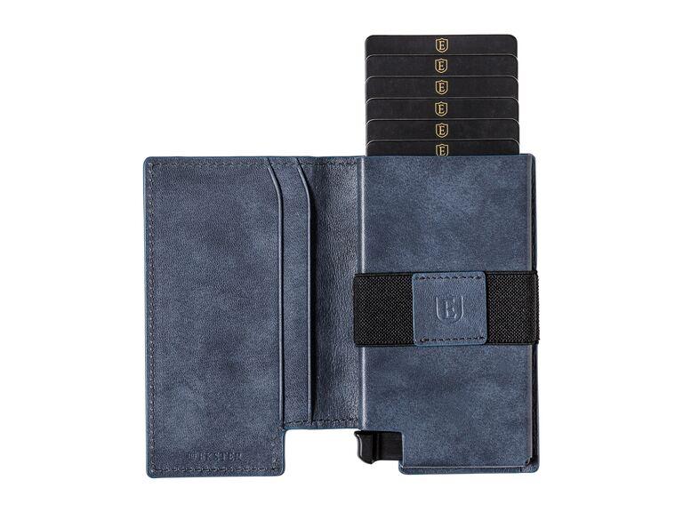 Ekster wallet good gift for son-in-law