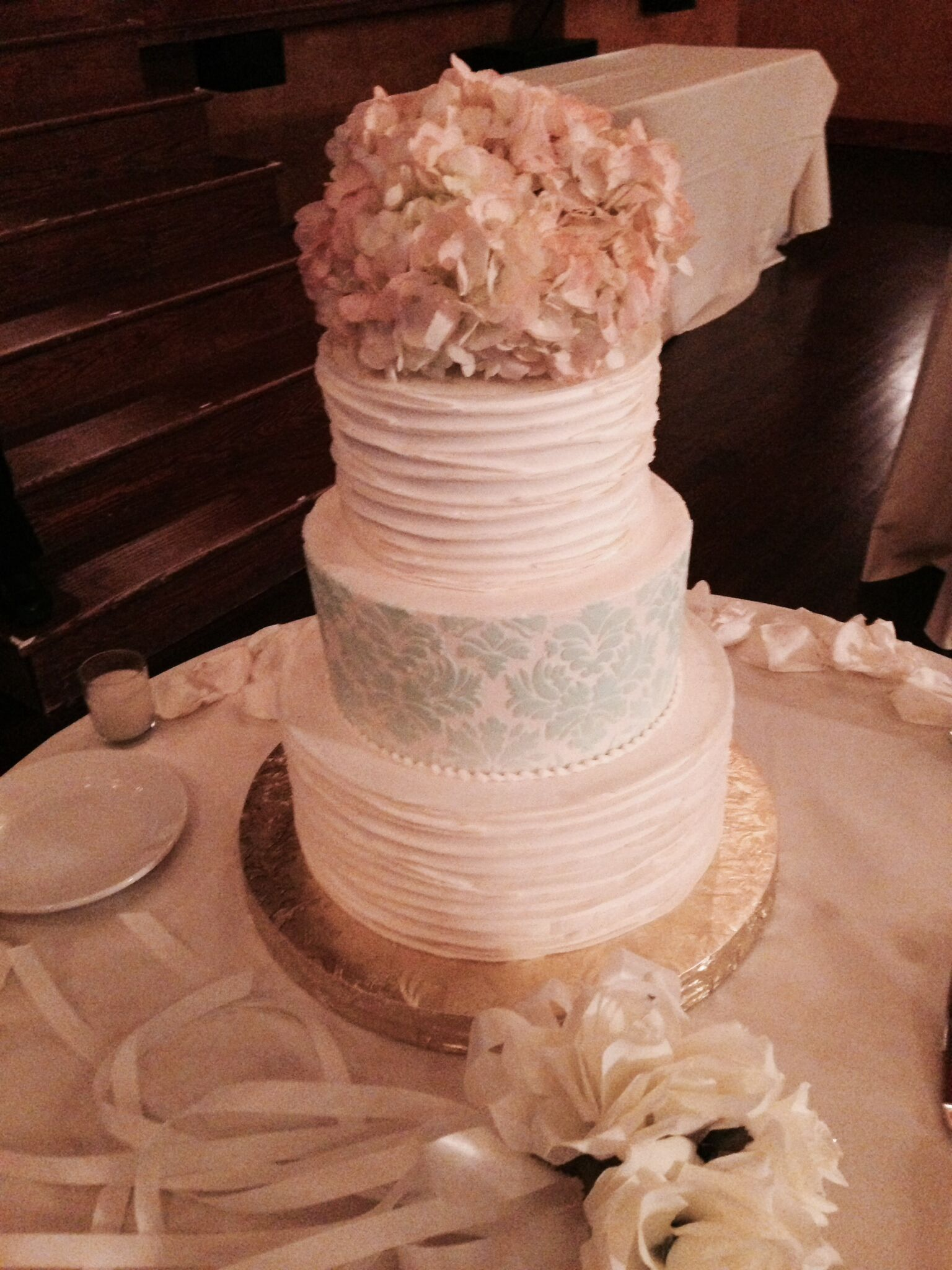 Holiday Market Wedding Cakes Wedding Cakes Royal Oak Mi