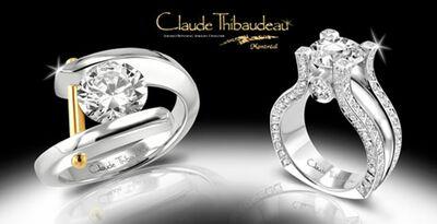 Enhancery Jewelers, Inc.