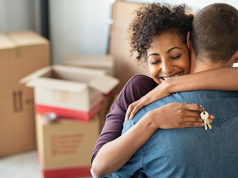The Pros and Cons of Living Together Before Marriage