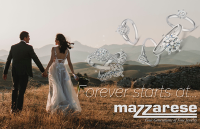 Mazzarese Jewelers