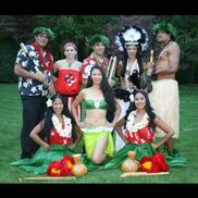 Newington, CT Hula Dancer | Kahana Hula
