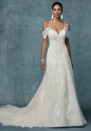 Maggie Sottero Wedding Dress Prices