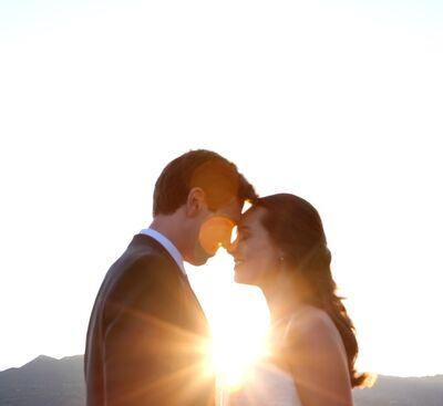 Majestik Wedding Films