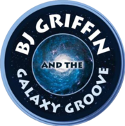 Virginia Beach, VA Variety Band | Bj Griffin and the Galaxy Groove