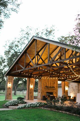 The Orchard Event Venue Amp Retreat Azle Tx