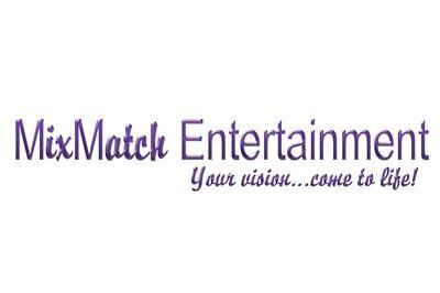 MixMatch Entertainment LLC.