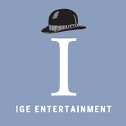 Manhattan, NY Mime | IGE Entertainment