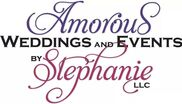 Mesa, AZ Event Planner | Amorous Weddings and Events by Stephanie