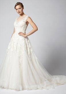 Henry Roth for Kleinfeld Destiny Ball Gown Wedding Dress