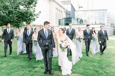 a578c30acf Dior Bridal   Formals of Atlanta