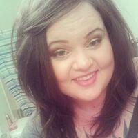 JessicaMiller816