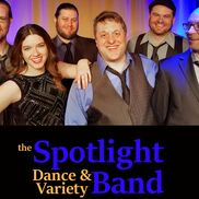 Denver, CO Dance Band | The Spotlight Dance & Variety Band