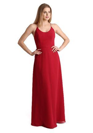 Khloe Jaymes ARIANA Bridesmaid Dress