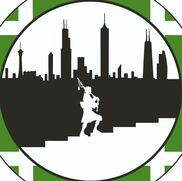 Chicago, IL Bagpipes | CHICAGOLAND IRISH BAGPIPERS