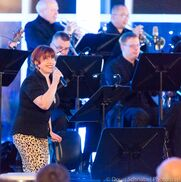 Woodbury, MN Big Band | Red Rock Swing Band