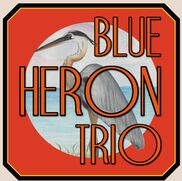 Dayton, OH Jazz Band | Blue Heron Trio
