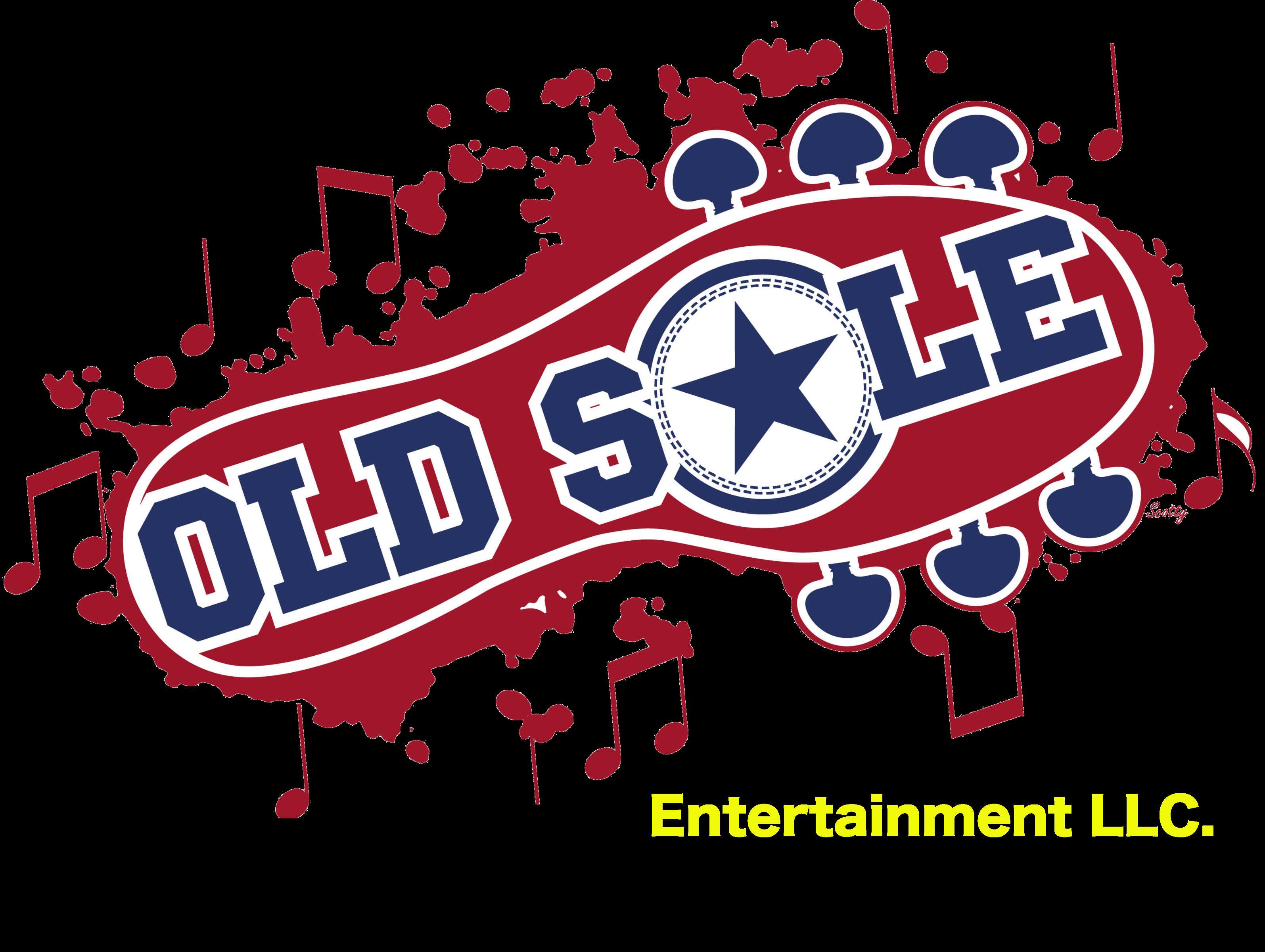 Old Sole Entertainment LLC, profile image