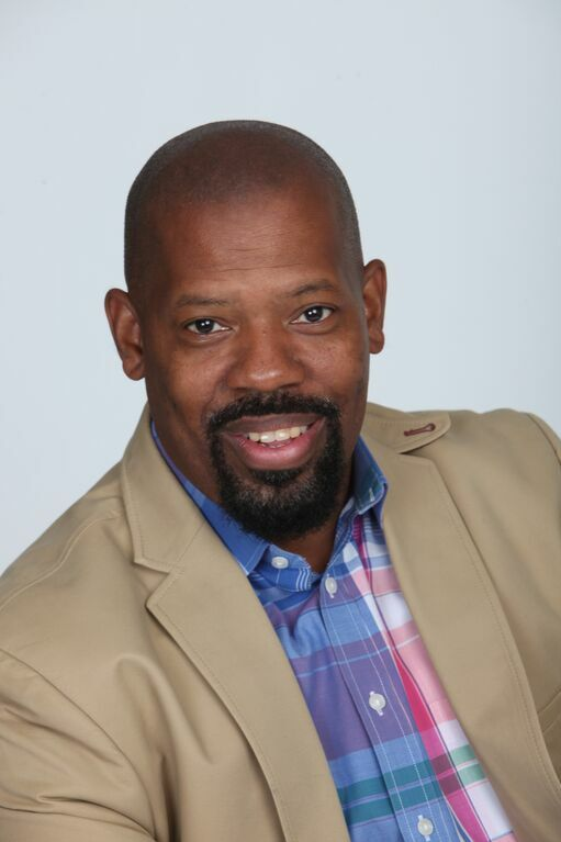 Curtis Hill Helping People Go Beyond Limits - Keynote Speaker - Chicago, IL
