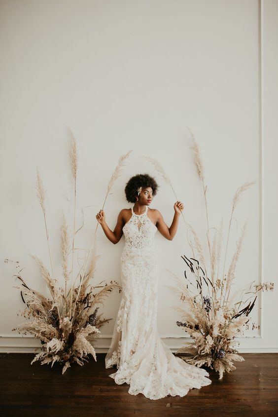 Dress Gallery Bridal Salons Wichita Ks