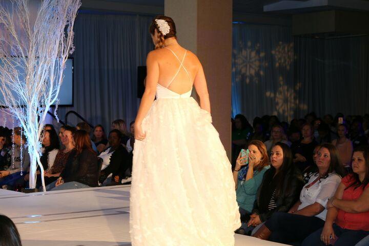 Bridal formal by sira d 39 pion wedding dress designer for Wedding dresses orlando fl