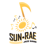 Richmond, VA Jazz Band | Sharon Rae North & SunRae Jazz Band