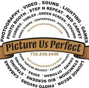 Marlboro, NJ Photo Booth Rental | Picture Us Perfect - Party Rental