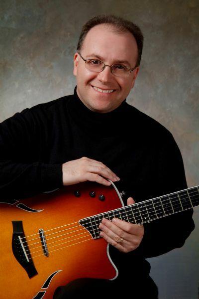 Steve Savastano