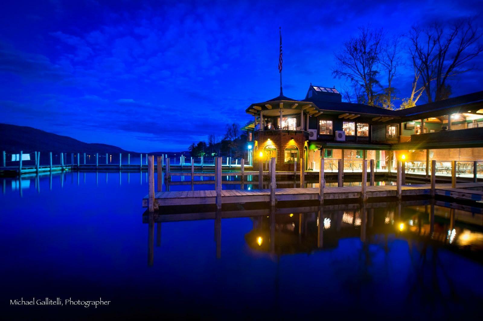 the boathouse restaurant lake george ny. Black Bedroom Furniture Sets. Home Design Ideas