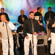 Freehold, NJ Latin Band | Ritmo Caliente