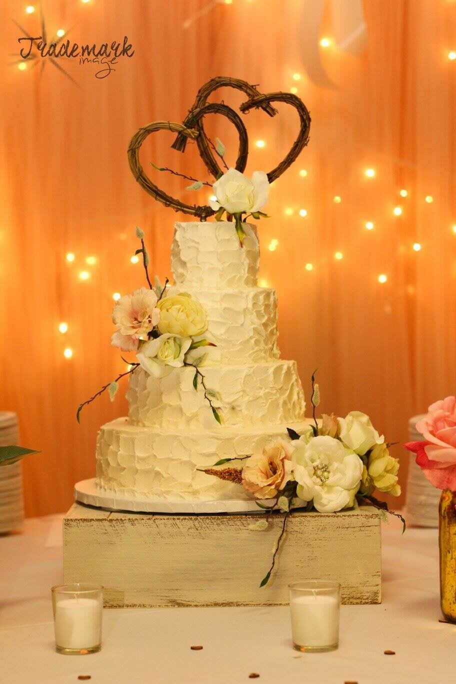 Wedding Cake Bakeries in Wauseon, OH - The Knot