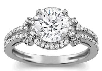 The Jewelry Exchange | Jewelers - The Knot