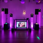 Montclair, NJ DJ | DreSteff Events