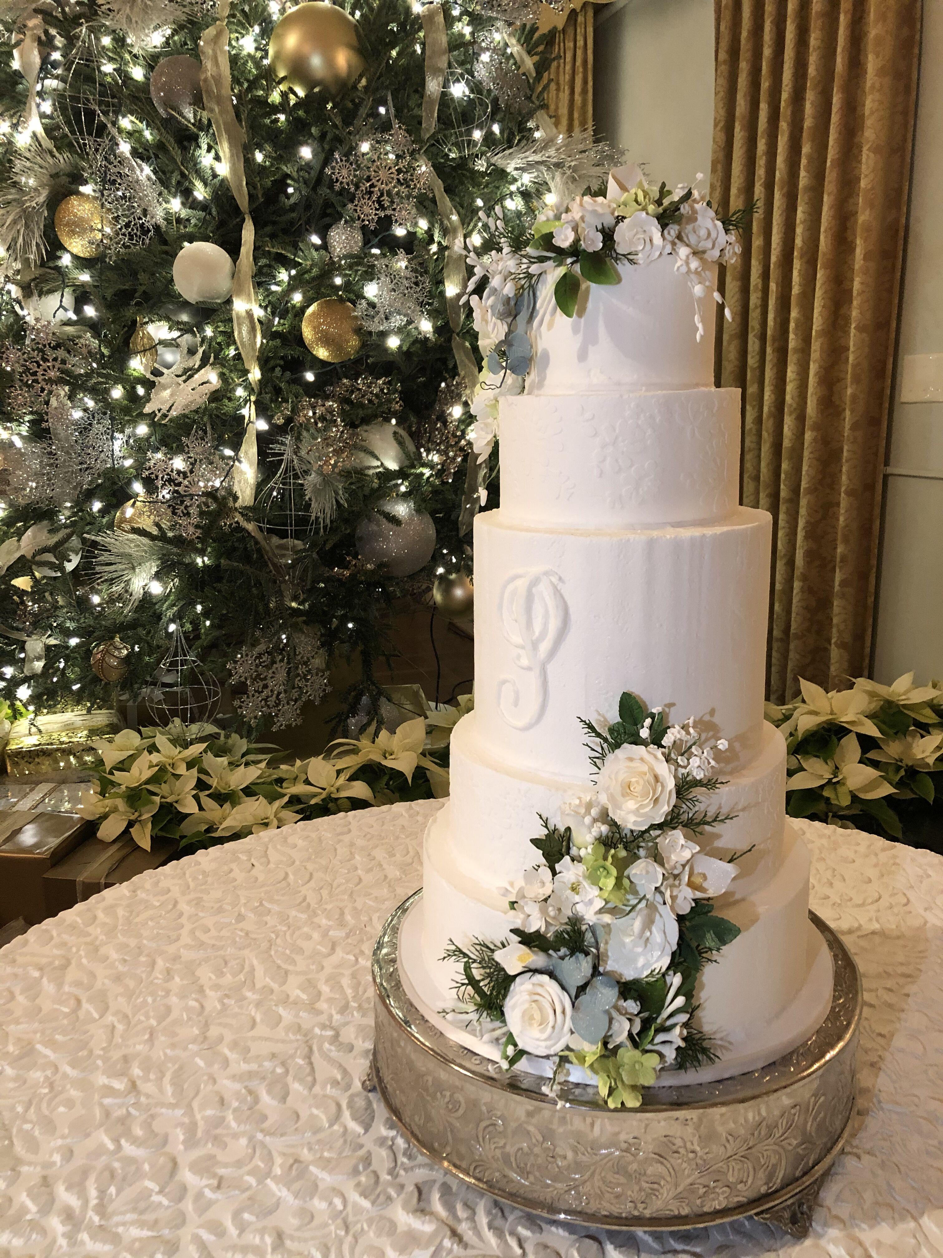 Fine Mary Virginia Cakes Wedding Cakes Macon Ga Funny Birthday Cards Online Chimdamsfinfo