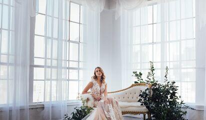 Bridal Elegance Bridal Salons Torrance Ca