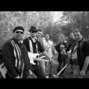 South Easton, MA Blues Band | The Darryl Hill Blues Band