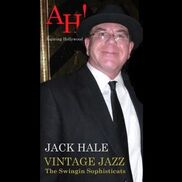 Eugene, OR Dance Band | Jack Hale's Vintage Entertainment