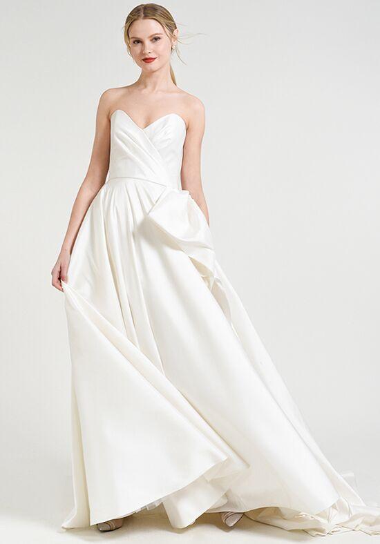 Jenny By Jenny Yoo Charlotte Wedding Dress The Knot