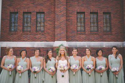 4dea68ae783 Flower Girl Dresses in Baton Rouge