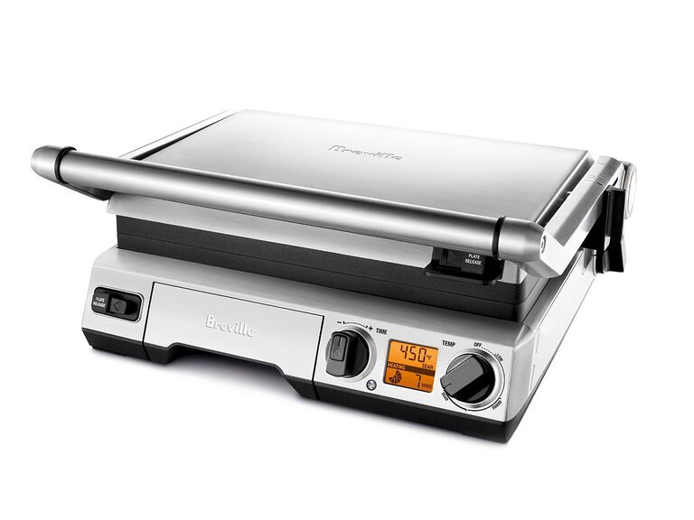The Best Panini Press To Buy In 2019