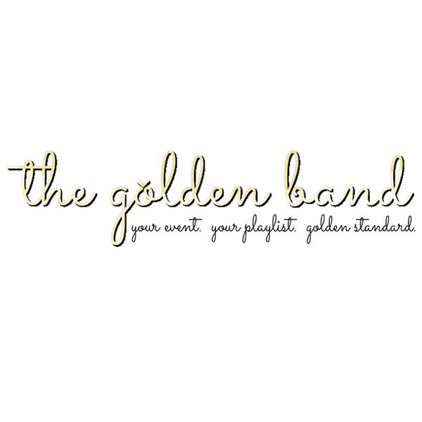 The Golden Band - Cover Band - Nashville, TN