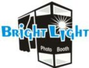 Dayton, OH Photo Booth Rental | Bright Light Photo Booth, Inc.