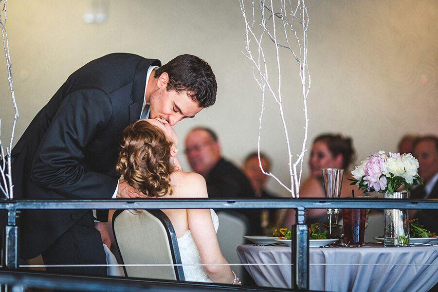 rehearsal dinner bridal showers in denver co the knot